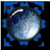 Order of Aquamen
