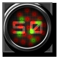 Greed-50