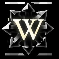 Wiki expandator