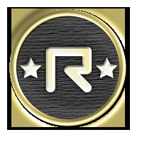 Region medal